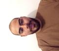 Freelancer Gerson Y.