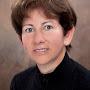 Freelancer Hilda J.