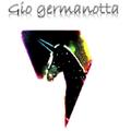 Freelancer Gio