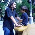 Freelancer Luiz J. P. d. S. J.