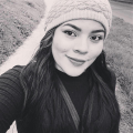 Freelancer Yuraa G.