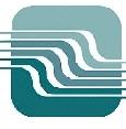 Freelancer RFC S. I.