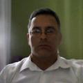 Freelancer Marcio S. V. G.