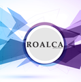 Freelancer ROALCA