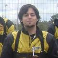 Freelancer Gabriel G. D.