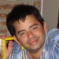 Freelancer Cristián G.
