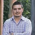 Freelancer Giovani C.