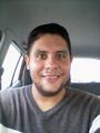 Freelancer Ángel E. A.