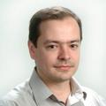 Freelancer Alexandre D. P.