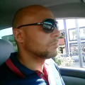 Freelancer Fernando R. d. J.