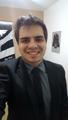 Freelancer João P. F. R.