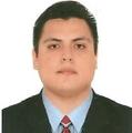Freelancer Rosinaldo C. S.