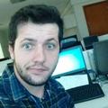 Freelancer Guilherme U.