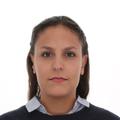 Freelancer Lucía S. C.