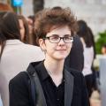 Freelancer Amélia R. M.