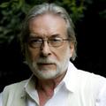 Freelancer Luciano C. F.