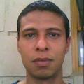 Freelancer Rogério S.