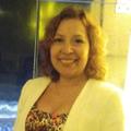 Freelancer Maria E. S. A.