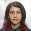 Freelancer Alba D. T. M.