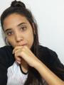 Freelancer Kéllyna M.