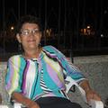 Freelancer Maria O. N. M. G.