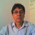 Freelancer José R. d. M. P.