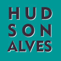 Freelancer Hudson A.