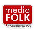 Freelancer MediaF.