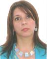 Freelancer Aracely R. C.