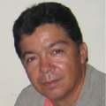 Freelancer Juan C. A. O.