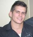 Freelancer Omar G. B.