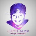 Freelancer Alexander N.