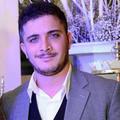 Freelancer Talio A.