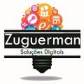 Freelancer Zuguerman S. D.
