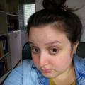 Freelancer Tatiana H.