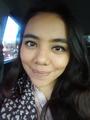 Freelancer Rossana B.