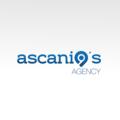 Freelancer ascani.