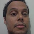 Freelancer Sidnei M. V.