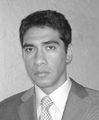 Freelancer Juan G.