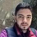 Freelancer Lucas Gabriel Coelho