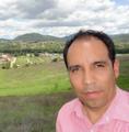Freelancer Jose A. R. C.