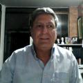 Freelancer Cristian C. V.
