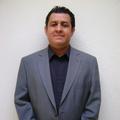 Freelancer Michel A. M.
