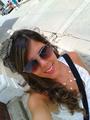 Freelancer CAROLINA H. B.