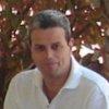 Freelancer Marcos A.