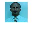 Freelancer Juan L. B. C.