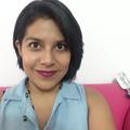 Freelancer María F. S. J.