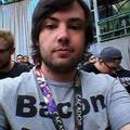 Freelancer Jhony L.