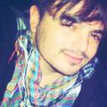 Freelancer Pablo E. D. l.
