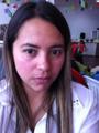 Freelancer Anggi R.